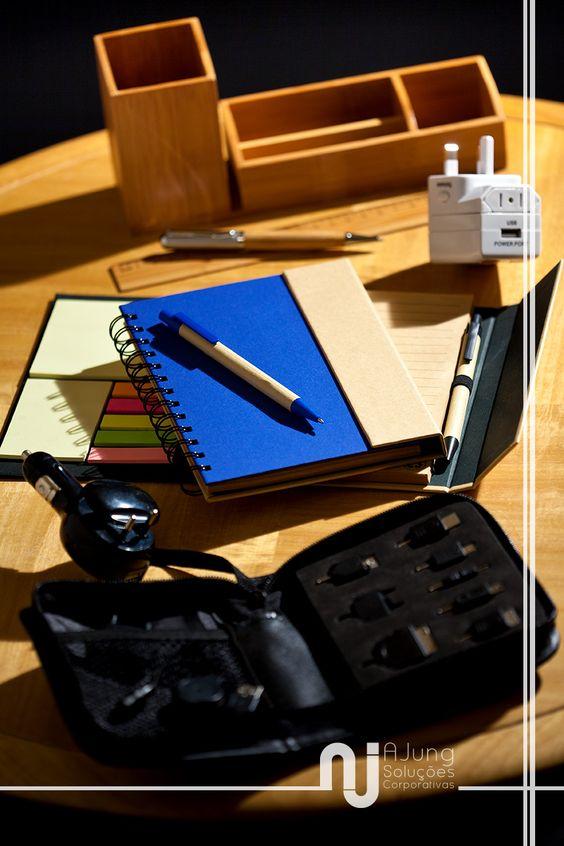 Boa Tarde no friozinho do escritorio! Por Andre Jung para Marca Laser!  check it!! ->  www.ajung.com.br