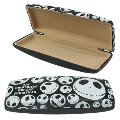 Q Shock-resistant Skull Patterned Protective Case Hard Box for Eyeglasses Glasse: Bid: 8,27€ Buynow Price 8,27€ Remaining 09 dias 04 hrs 1)…