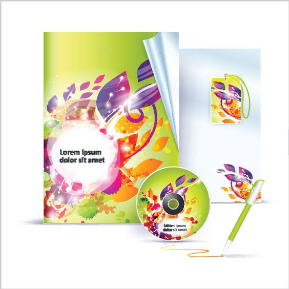 http://www.iwinsoft.com/cd-dvd-label-maker/  I use a Mac cd label maker made cd cover