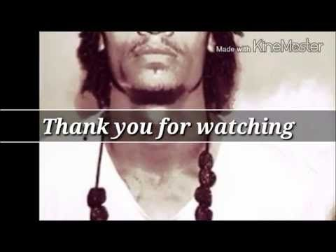 Les Twins ★ LARRY GIRLS ★ ♡ ♥ ♡ ♥ - YouTube