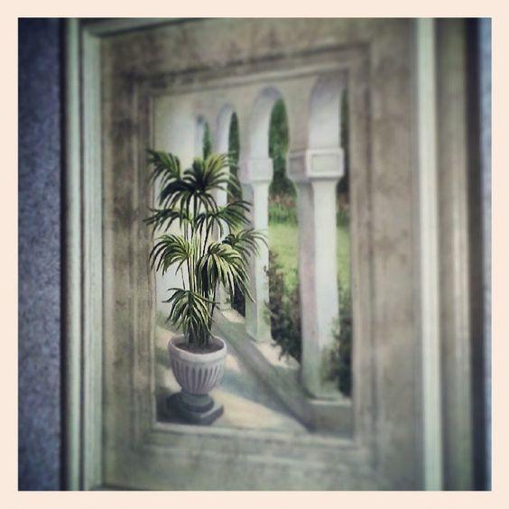 #emperiawellness #exclusive #sacramento #hyatt #getaway #spa #calltoday #doorbellunderkeypad