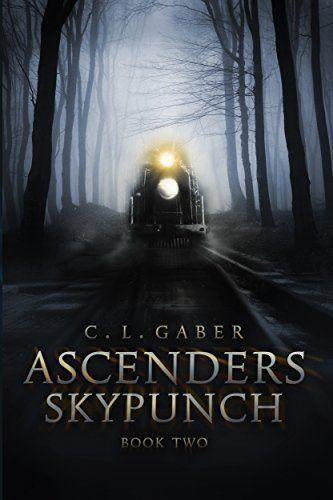 Ascenders: Skypunch (Ascenders Saga Book 2), http://www.amazon.com/dp/B01EJZK5YM/ref=cm_sw_r_pi_s_awdm_w2dExbJG8QA1D