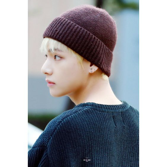 © ByMySideKookV | Do not edit. ❤ liked on Polyvore featuring bts