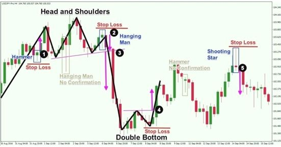 Bloomberg Forex News Robo Forex Forexfactory Forex Apparel
