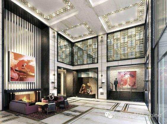【Chesney's案例】软装经典-伦敦售价1650万英镑的顶级公寓