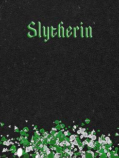 You got: Slytherin You're ambitious, focused, and driven. Winning isn't everything — it's the only thing, and you'll stop at nothing to get what you want. You have to surround yourself with fellow go-getters, so Slytherin it is!