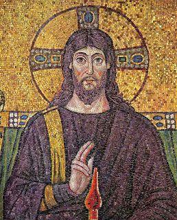 Os Bizantinos. | Pena Pensante - Literatura | História | Cultura