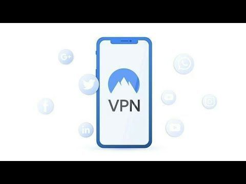 e06f09eba3e49c04c51adfb54b6246e2 - Best Free Vpn For Ipod Touch