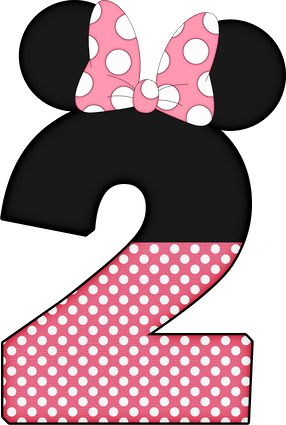 How To Create Minnie Mouse Invitations with awesome invitation ideas