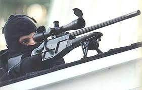 Resultado de imagen para francotiradores