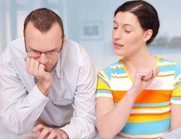 Borrowing A Loan Is No More A Nightmare - Installment Loans Las Vegas