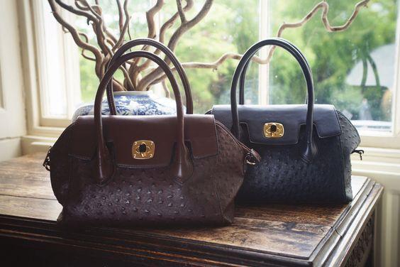 'Mairi' Handbags from Gabriella at Gaby's Fashion www.gabysfashion.com/shop/gabriella