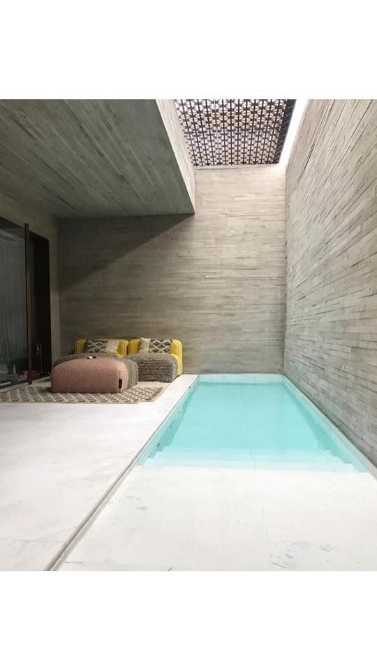 Palette Aigai Spa Sp 2019 Palette Aigai Spa Sp The Post Palette Aigai Spa Sp 2019 Appeared First On Sichtschutz Kleiner Pool Design Terassenentwurf Gartenpools