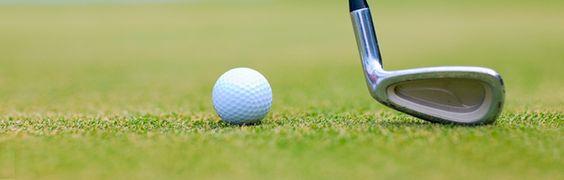 Golfen in Südtirol – Saison zu fast jeder Jahreszeit!    Die 8 nächstgelegenen Golfplätze vom Hotel Castel aus finden Sie auf unserer Homepage: http://www.hotel-castel.com/highlights-meran/golfurlaub-suedtirol/