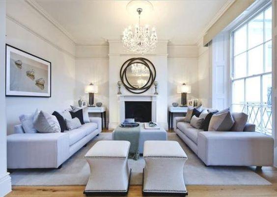 one very balanced living room balanced living room