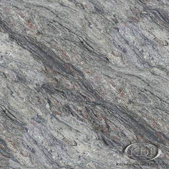 Kinawa Granite: Pinterest • The World's Catalog Of Ideas