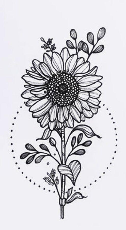 Pin De Jashley Rivera Em Fondos De Pantalla Tumblr Em 2020