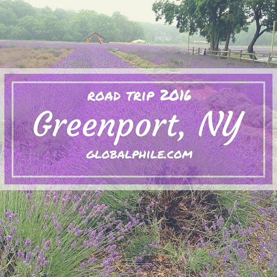 Greenport is a wonderful spot to base yourself and then explore the surrounding area of Long Island. With great breweries, restaurants and wineries nearby, Greenport is not to be missed! #globalphile #travel #tips #destinations #roadtrip2016 #lonelyplanet #greenport #ny http://globalphile.com/city/green-port-new-york/