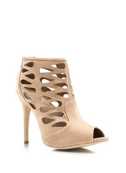 #Shoes | #Sapatos