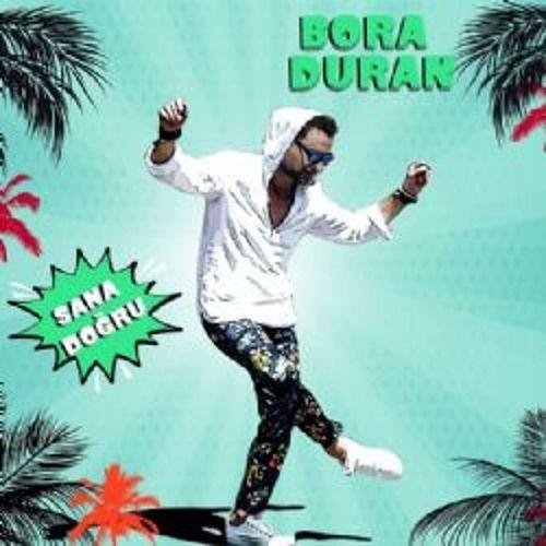 Bora Duran Sana Dogru Thom Colvin Remix By Thom Colvin Free Listening On Soundcloud Duran Remix World Music
