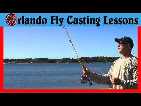 Pin Van Whitehat Op Fly Fishing Tips Vissen