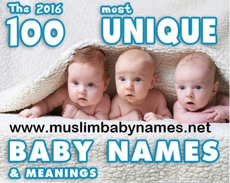 Our Baby Names Are Mostly From The Arabic Origin There Available Other Languages Like Urdu Turkish Pashto Etc We Take Every Pos