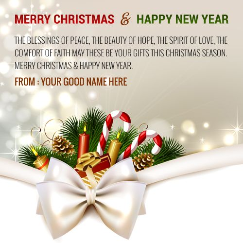 merry xmas new year quotes editor xmas wishes quotes