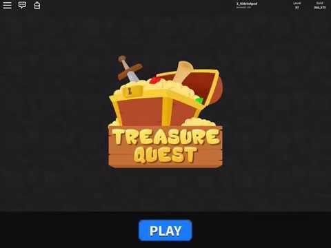 New Free Codes Treasure Quest I Went To Daring Dungeon