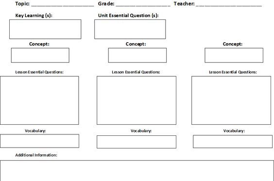 Emergent curriculum planning template image collections emergent curriculum preschool lesson plan template click here to emergent curriculum preschool lesson plan template click pronofoot35fo Choice Image
