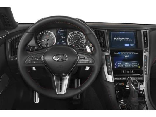 Perfect Review 2020 Infiniti Q50 Red Sport 400 0 60 And Images And Review Di 2020