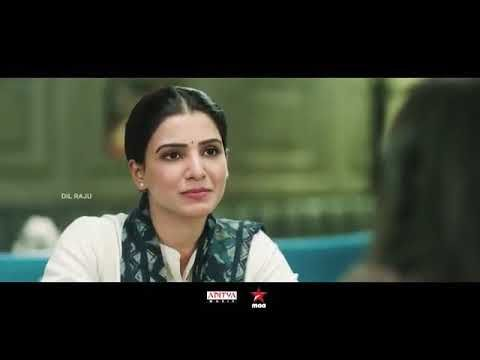 Oohale Oohale Song What Sapp Status Jaanu Movie Song Jaanu Movie Trailer Jaanu Whatsapp Status Youtube In 2020 Movie Songs Youtube Movie Trailers
