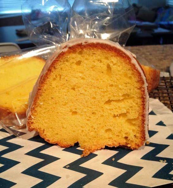 Lemon Pound Cake Cookie Madness Recipe Pound Cake Recipes Lemon Pound Cake Recipe Orange Pound Cake Recipe