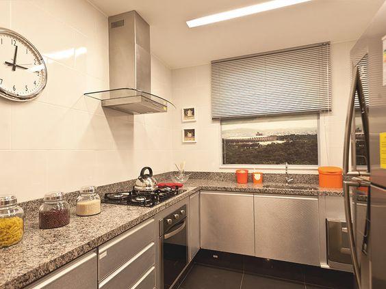 Apartamento_decorado_Belo_Horizonte