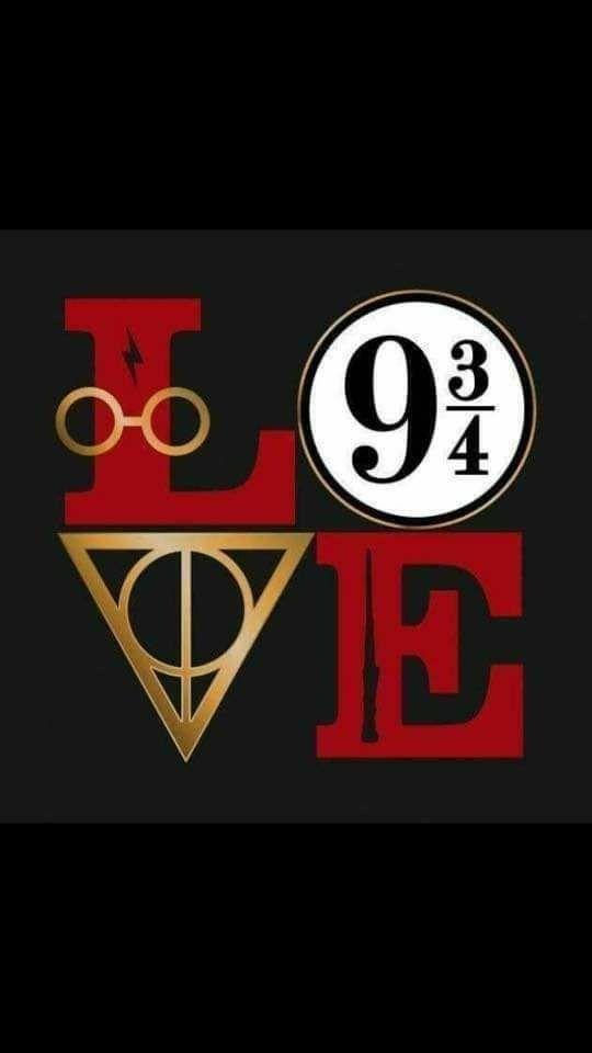 25 Geek Kleidung Plus Kleidung Zeichnungenmdchen 25 Geek Kleidung Plus Kle Harry Potter Wallpaper Harry Potter Drawings Harry Potter Pictures