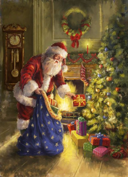 Marcello Corti - XM1204B.jpg More