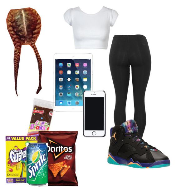 """""""Untitled #88"""" by asiaj5976 on Polyvore featuring Skinnydip and Free People"""