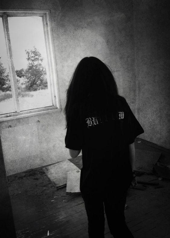 DSBM Dark Suicide Black Metal | dsbm | Pinterest | Metals ...