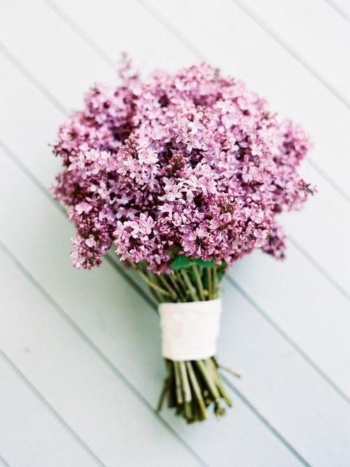 Bouquet de mariée ! #Mariage #Bouquet #Fleurs