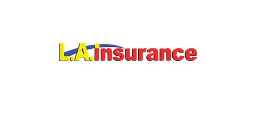La Insurance Experts Offering Auto Insurance Houston Insurance