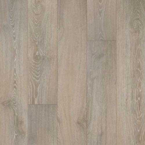 Waterproof Flooring Pergo Delmare In 2021 Vinyl Flooring Luxury Vinyl Flooring Pergo Flooring