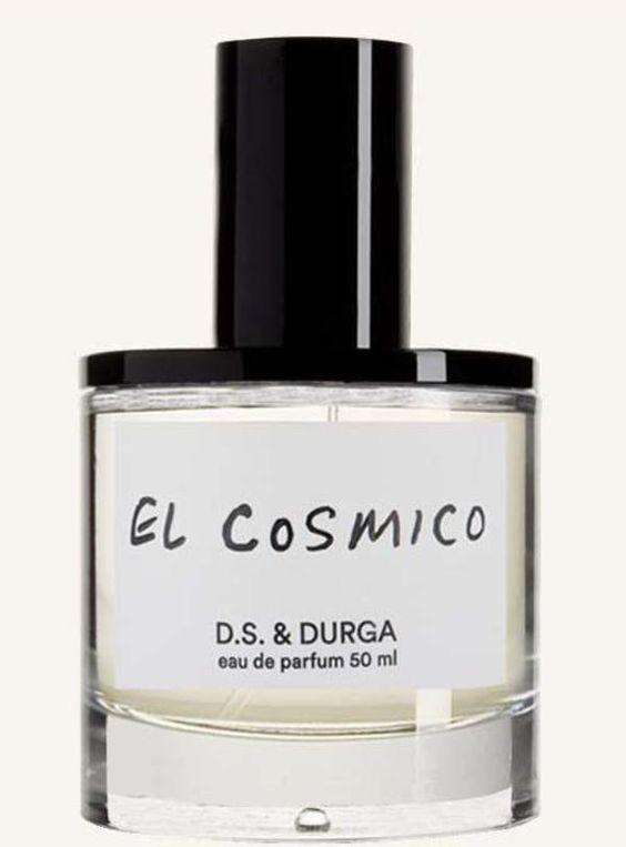 Top 10 Best Unisex Perfumes