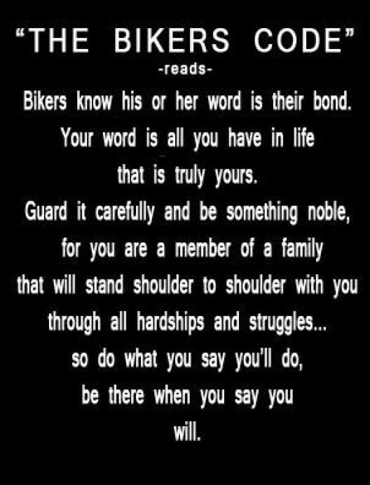 Buzzfeed In 2020 Biker Quotes Funny Motorcycle Quotes Bike Quotes