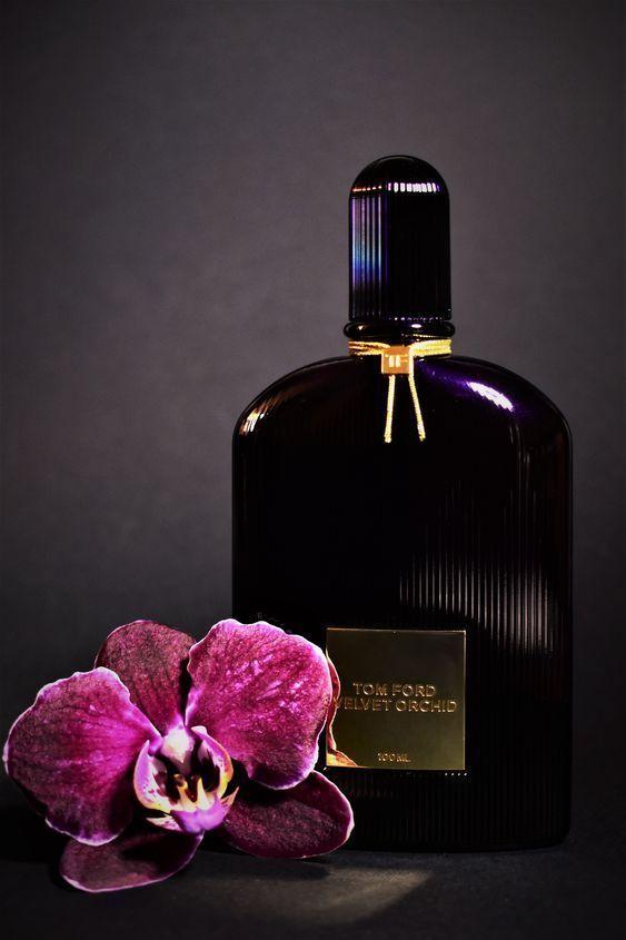 Black Orchid By Tom Ford Eau De Parfum Tom Ford Perfume Perfume Perfume Scents