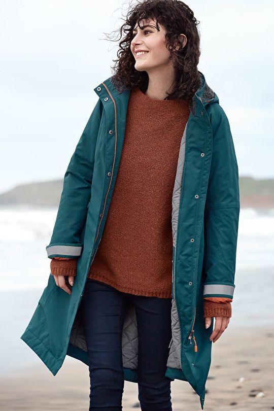 Janelle Coat Coats For Women Winter Coats Women Raincoats For Women