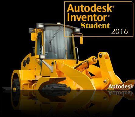 autodesk inventor professional 10 keygen