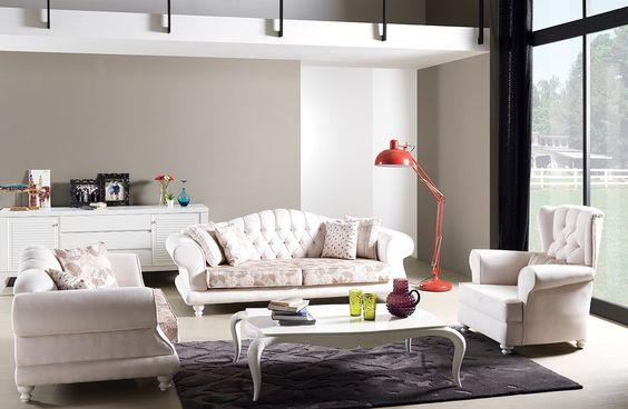 Koltuk Takımları Çok daha fazlası için sitemizi ziyaret edebilirsiniz.... https://www.furkey.com.tr/category/ev-mobilyasi/oturma-odasi-salon/koltuk-ve-kose-takimi/koltuk-takimlari-1267.html: