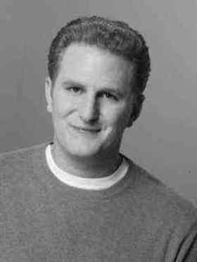 Michael Rapaport quotes #openquotes