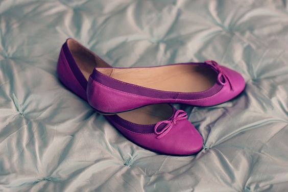magenta ~ 3     get your  gold  Supersoft  Outdoor Shoes  at our store  wwwshoebiz.com