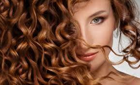My hair routine - prodotti per i capelli ricci!