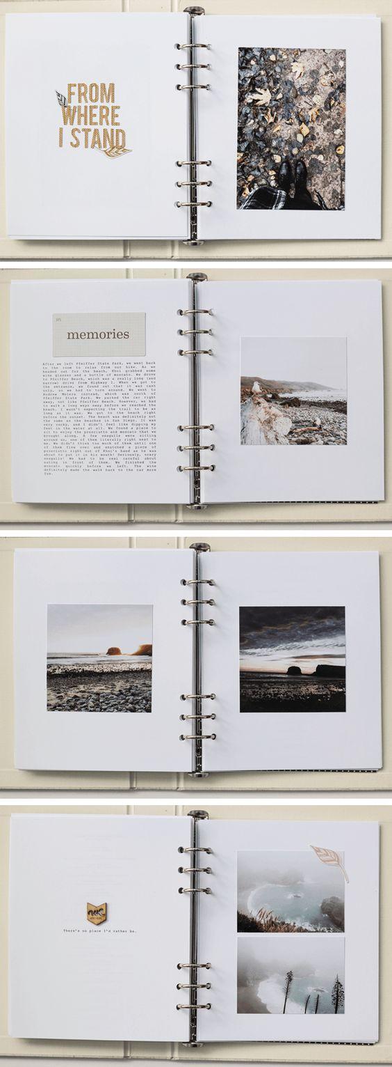 beautiful work! Vanessa Perry - Big Sur Big Ten album